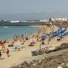 Thumbnail image for Lanzarote