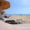 Thumbnail image for Jandia – Fuerteventuran parhaimpia rantoja ja rauhallista lomaa