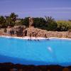 Thumbnail image for Puerto de la Cruz – Teneriffan upeimmat ja vehreimmät maisemat