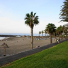 Thumbnail image for Playa de las Americas – Teneriffan aurinkoisin lomakohde